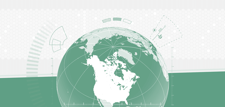 تحصیل در کانادا و آمریکا