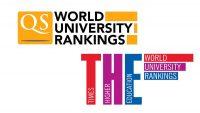 رتبه بندی دانشگاه های استرالیا