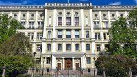 دانشگاه متروپولیا هلسینکی