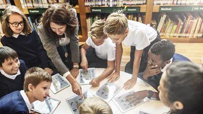 انتخاب بهترین مدرسه در استرالیا