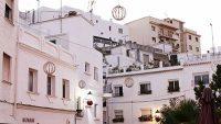 گزینه های اقامت دانشجویی در اسپانیا