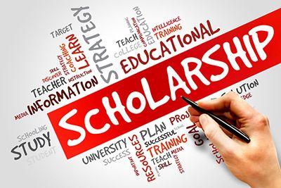 بورسیه تحصیلی جهت تحصیل در استرالیا