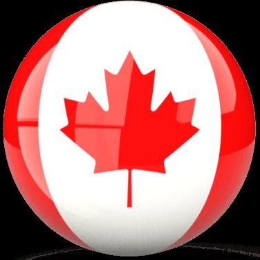دانشگاه های کانادا مورد تایید وزارت علوم