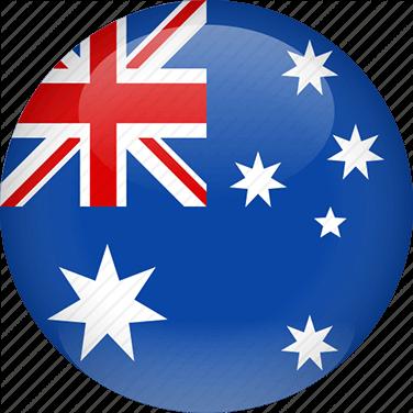 دانشگاه های استرالیا مورد تایید وزارت علوم