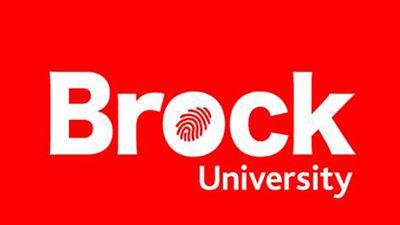 دانشگاه براک