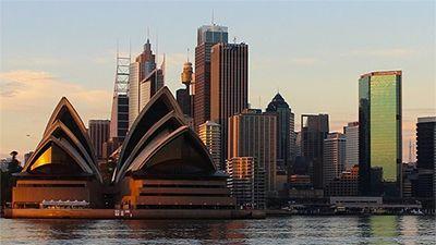 دوره های تحصیلی منجر به اقامت دائم استرالیا