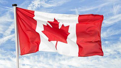 سوالات متداول درباره تحصیل در کانادا